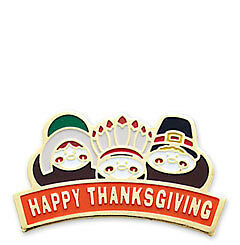 Happy-Thanksgiving-lapel-pin