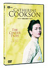 Catherine Cookson - The Cinder Path (DVD, 2007)