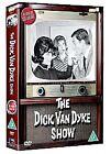 The Dick Van Dyke Show - Series 2 - Complete (DVD, 2007, 5-Disc Set, Box Set)
