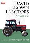 David Brown Tractors - A Film History - Vol.3 The Intelligent Tractor (DVD, 2008)
