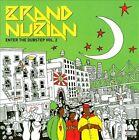 Brand Nubian - Enter the Dubstep, Vol. 2 (2011)