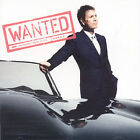 Cliff Richard - Wanted (2001)