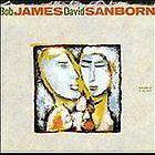 Bob James - Double Vision (2003)