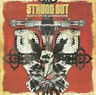 Strung Out - Agents of the Underground (2009)