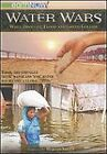 The Water Wars (DVD, 2011)
