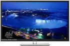 "Samsung PN59D6500 59"" Full 3D 1080p HD Plasma Internet TV"