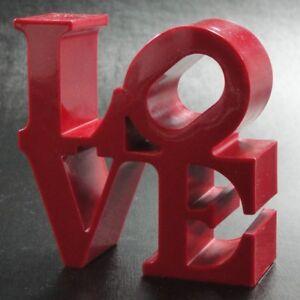 Eames-Era-Robert-Indiana-Love-Sculpture-Gift-8-COLORS