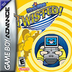 WarioWare: Twisted (Nintendo Game Boy Advance, 2005)
