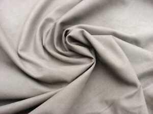 Lambskin leather hide skin hides Smoke Grey glove soft smooth finish