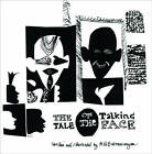 The Tale of the Talking Face by K.G. Subramanyan (Hardback, 2011)