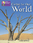 PYP L5 Caring for Our World by Pearson Education Limited (Multiple copy pack, 2009)