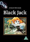 Black Jack (DVD, 2010)
