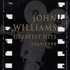 Greatest Hits 1969-1999 (2003)