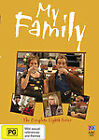 My Family : Series 8 (DVD, 2011)