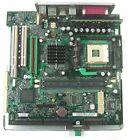 Intel 02R433 Motherboard