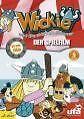 Wickie und die starken Männer - Der Spielfilm (2008)