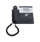 Alcatel 4029 Phone