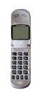 Motorola V50 - Grey (Unlocked) Mobile Phone