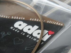 ANY-6-Pairs-addi-Premium-Circular-Knitting-Needles-16-034