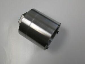 Yamaha ATV Pinion Bearing Nut Tool (4-Prong) | eBay