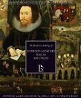 The Broadview Anthology of Sixteenth-century Poetry and Prose by Broadview Press Ltd (Paperback, 2011)