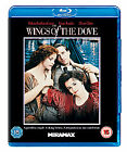 The Wings Of The Dove (Blu-ray, 2011)