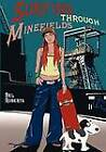 Surfing Through Minefields by Bel Roberts (Paperback, 2012)