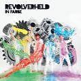 In Farbe/Ltd.Edition von Revolverheld (2010)