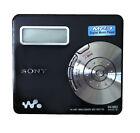 Sony Walkman MZ-RH710 Personal MiniDisc Player