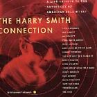Harry Smith Connection by Various Artists (CD, Aug-1998, Smithsonian Folkways Recordings)