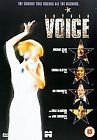 Little Voice (DVD, 2011)