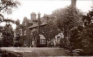 Adisham-near-Canterbury-Rectory-by-F-Best-Adisham