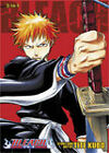 Bleach (3-in-1 Edition), Vol. 1: Includes vols. 1, 2 & 3 by Tite Kubo (Paperback, 2011)
