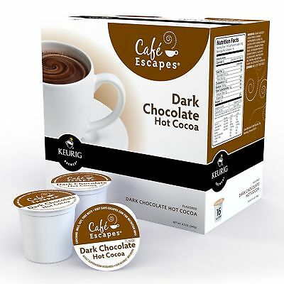 KEURIG COFFEE K-CUPS *BEST DEAL ON EBAY* DON'T MISS OUT