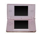 Nintendo DS Lite Nintendogs Best Friends Metallic Rosa Handheld-Spielkonsole
