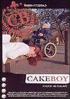 Cake Boy (DVD, 2005)