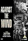 Against The Wind (DVD, 2007, Ealing Collection)