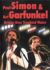 Simon And Garfunkel - Bridge Over Troubled Water (DVD, 2007)