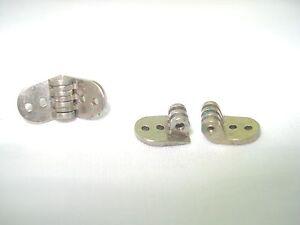 ray ban repair screws