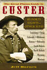 The Great Plains Guide to Custer: 85 Forts, Fights, & Other Sites by Jeff Barnes (Paperback, 2012)