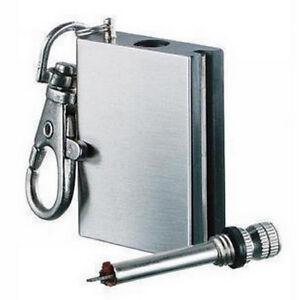 Survival-Camping-Emergency-Fire-Starter-Flint-Match-Lighter-KeyChain-Square