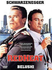 Red-Heat-DVD-1997