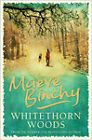 Whitethorn Woods by Maeve Binchy (Paperback, 2007)