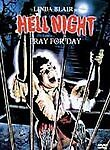 Hell-Night-DVD-1999