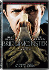 Bride Of The Monster (DVD, 2009)