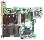 Gateway 31MA7MB00A0, Socket 478, Intel Motherboard