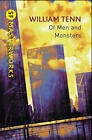 Of Men and Monsters by William Tenn (Paperback, 2011)