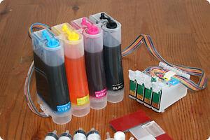 Compatible-Tinta-Continua-Ciss-sistema-para-Epson-SX600FW-SX610FW