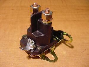 2002 polaris magnetic switch starter solenoid relay. Black Bedroom Furniture Sets. Home Design Ideas