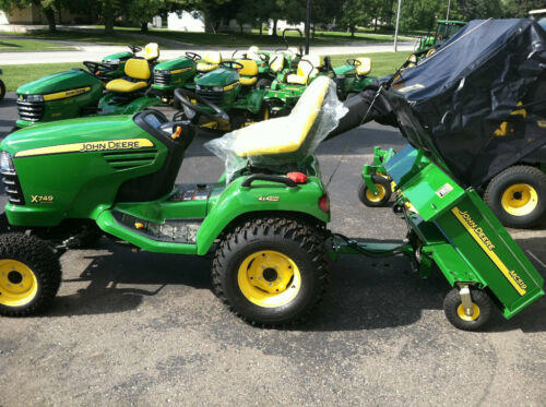 Black Friday Deals On Riding Lawn Mowers Collection On Ebay